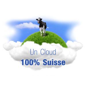 Nex Cloud informatique - by exprime