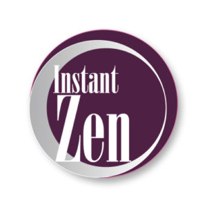 Instant Zen - institut de beauté Bulle - Fribourg